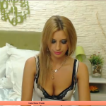 live adult chat